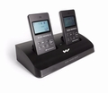 Williams Sound Digi-Wave Dock - DWD 102