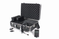 Williams Sound Digi-Wave Tour Guide System 11 (1-way) - DWS TGS 11 300