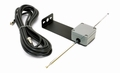 Williams Sound Dipole wall-mount antenna - ANT 024