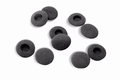 Williams Sound Earbud Replacement Pads - EAR 015-100