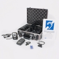 Williams Sound FM ADA Compliance Kit - FM ADA KIT 37