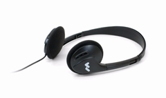Williams Sound Folding headphones - HED 021