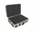 Williams Sound Large body-pack system briefcase (35 slot) - CCS 030 35