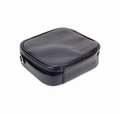 Williams Sound Leatherette carry case for PFM PRO, DWS PCS - CCS 043