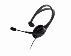 Williams Sound Noise-Cancelling Mic - MIC 044