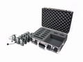 Williams Sound Personal PA FM Tour Guide System - TGS PRO 738