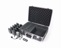 Williams Sound Personal PA FM Tour Guide System - TGS PRO MULTI