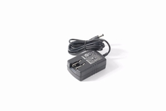 Williams Sound Power supply for CHG 518 - TFP 043