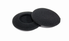 Williams Sound Replacement Earpads - HED 023-100