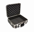 Williams Sound Small accessory briefcase - CCS 029