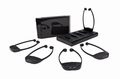 Williams Sound SoundPlus 2-channel Infrared System - WIR SYS 90 ADV