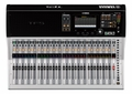 Yamaha 32 Channel Digital Mixing Console - TF5