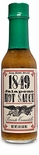 1849 Brand All Natural Jalapeño Hot Sauce
