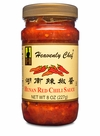 Heavenly Chef Asian Sauces
