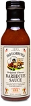 Old Fashioned BBQ Sauce 12/12 oz.