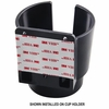 Adhesive Pad for Universal Drink Holder