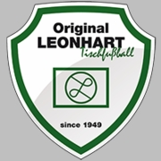Leonhart - The German Table