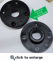 Leonhart Pro Bearing- price is for 1 bearing