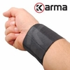 Karma Rollover-WristWrap- OUT OF STOCK