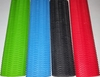 Rubber Scale Tube- OUT OF STOCK