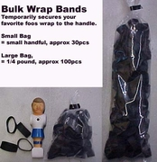 Small Bag of Bands