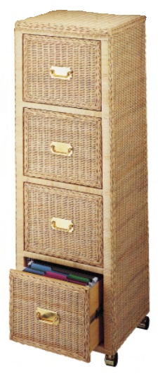 Exceptionnel Franu0027s Wicker