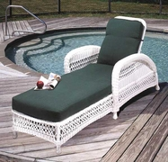 Aquarius Adjustable Chaise Lounge (MF)