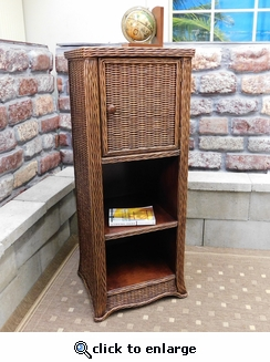 Display Cabinet (UPS $60)