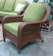 Nantucket Chair (UPS $95)
