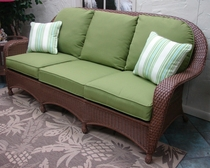 Nantucket Sofa (MF)