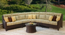 Ventura Sectional Set/6 (MF)