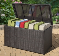 Maroma Cushion Storage Bin (MF)
