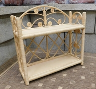 Harrison Wicker Shelf (UPS $20)