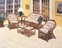 Monterey Porch Set