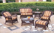 Great Outdoor Furniture Clearance