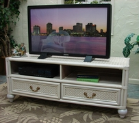Wide Screen TV Stand (UPS $95)