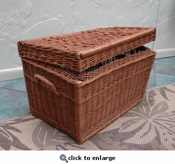 Willow Chest (UPS $45)