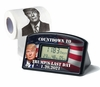Anti Trump Gift Set
