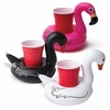 Birds Floating Drink Holders - 3 Pack
