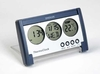 Digital Clock - Travel ThermoClock