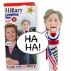 Hillary Laughing Pen