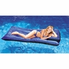 Swimline 9057 Ultimate Super-Sized Floating Mattress
