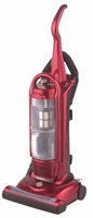 Vacuums / Carpet Cleaners