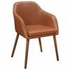 103547 Upholstered Dining Chair