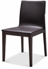 2 E537T Dining chairs