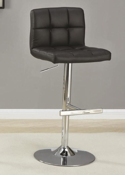 "29"" Adjustable Height Barstool # 102554"