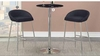 3PC Bar Table collection # 121341