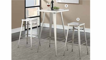 3PC Bar Unit collection