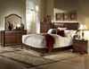 4PC Karla Queen Bedroom Set