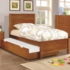 4PC Ashton Collection Twin Bedroom Group